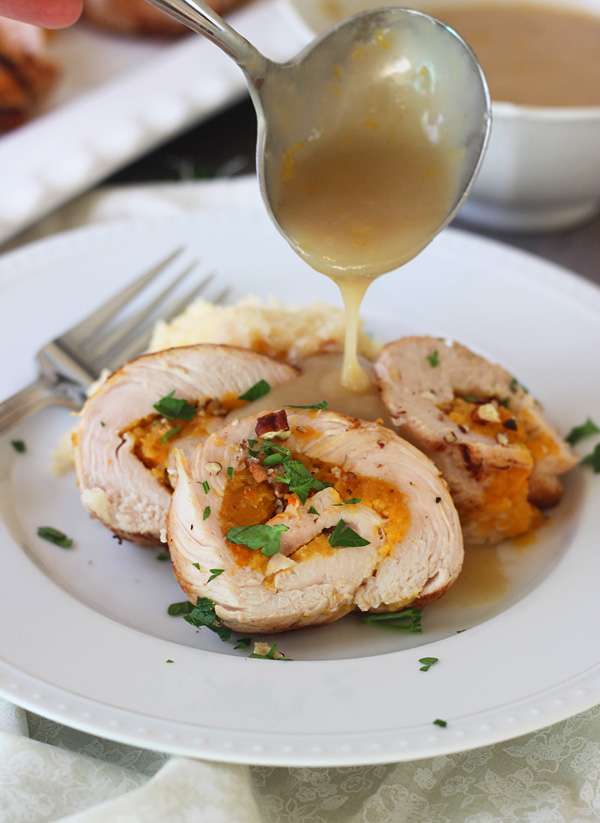 03-cooking-for-keeps-butternut-squash-turkey-roulade-cide-gravy