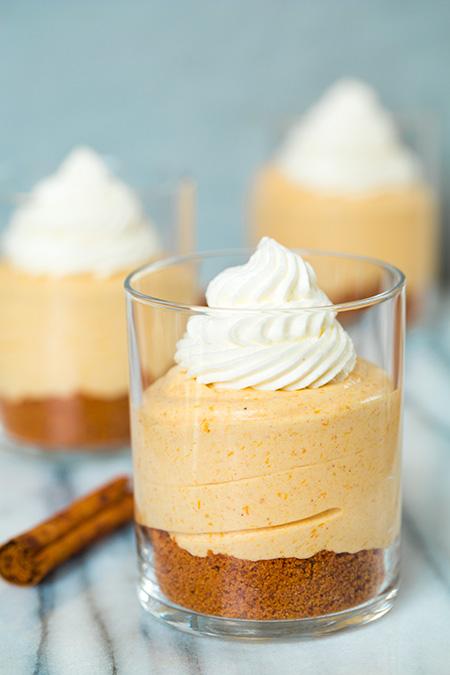 03-pumpkin-no-bake-cheesecakes-alt-colorsrgb