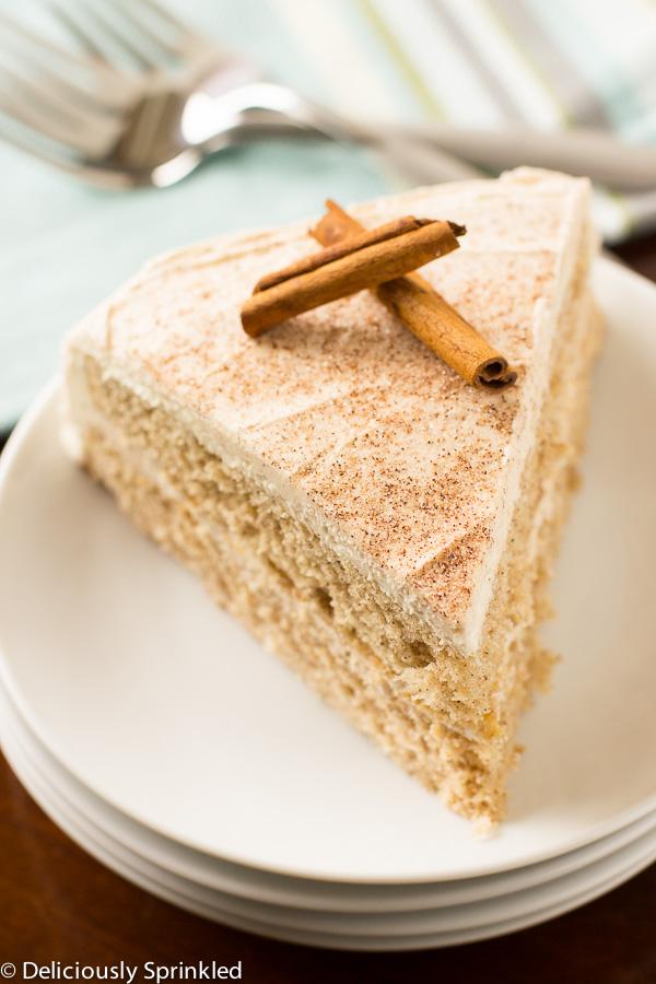 08-cinnamon-sugar-cake-6