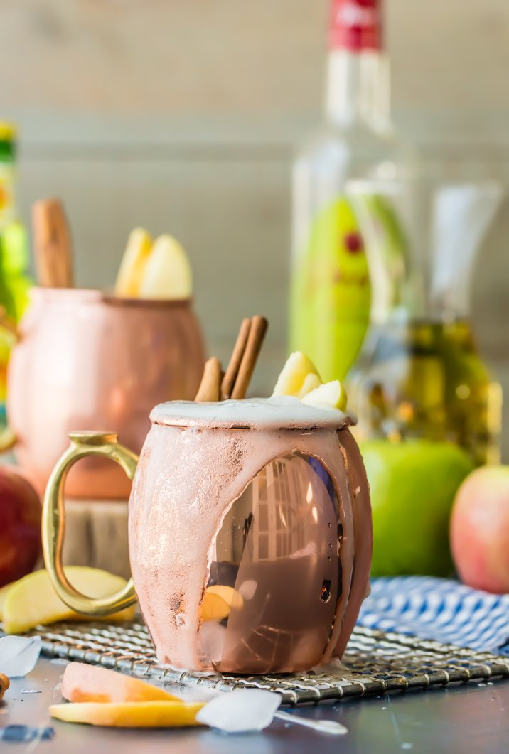 09-apple-pie-moscow-mule-3-of-12