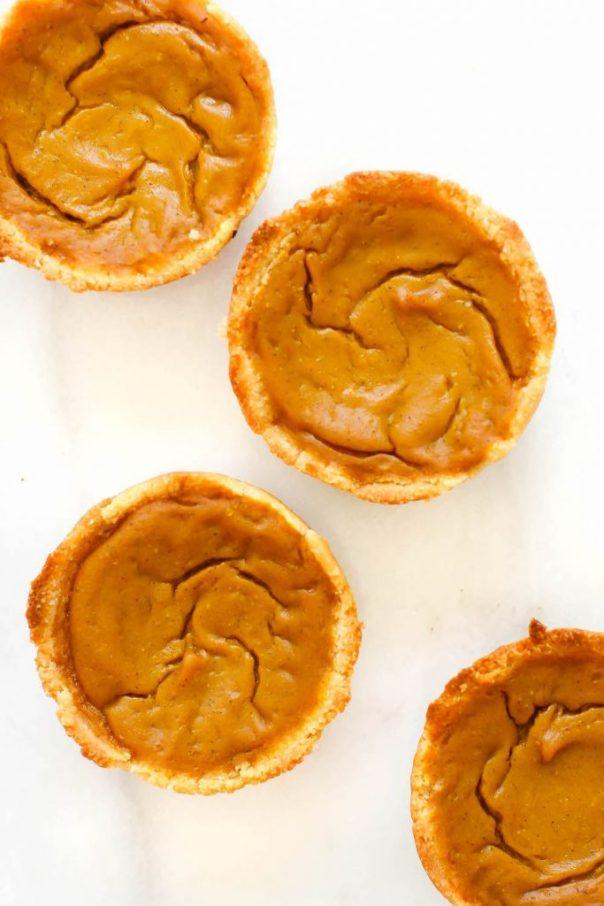 10-pupmkin-pie-cups