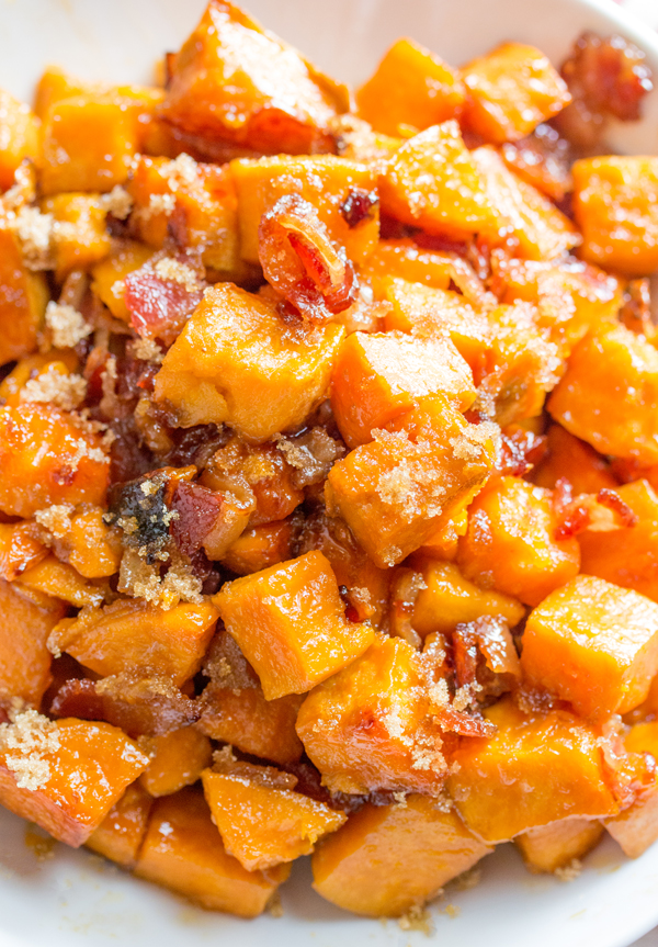 04-brown-sugar-bacon-roasted-sweet-potatoes1