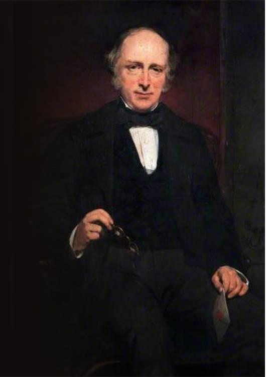 Alexander Matheson