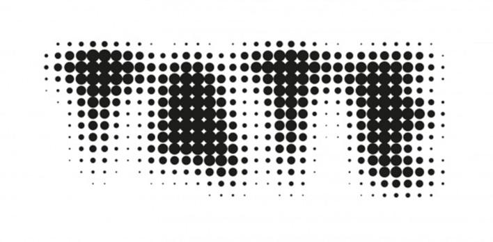 tate-logo-1