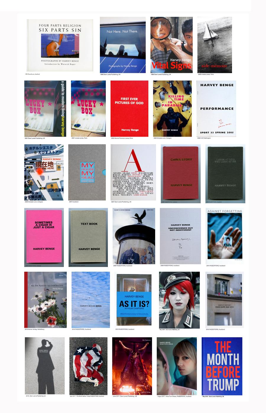 Harvey-Books-2