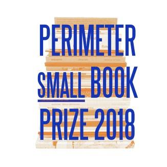Perimeter-Small-Book-Prize.jpg