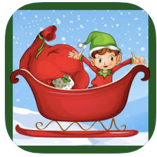 holiday apps for kids