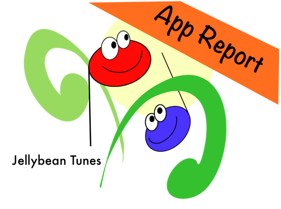 App Friday December 2nd, 2016
