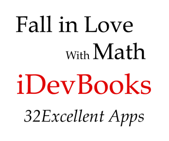 fall_in_love_with_math_900_750