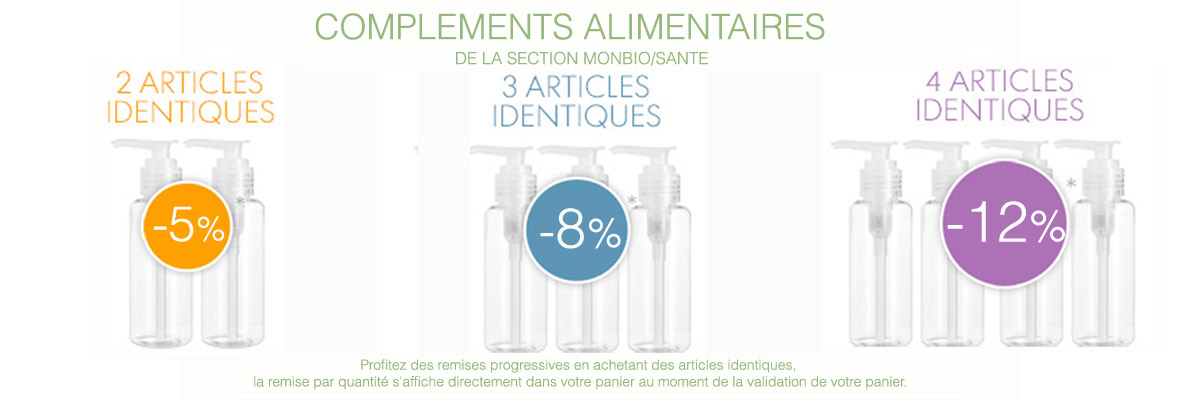 slide_complements_alimentaires_bio_sante_degressif