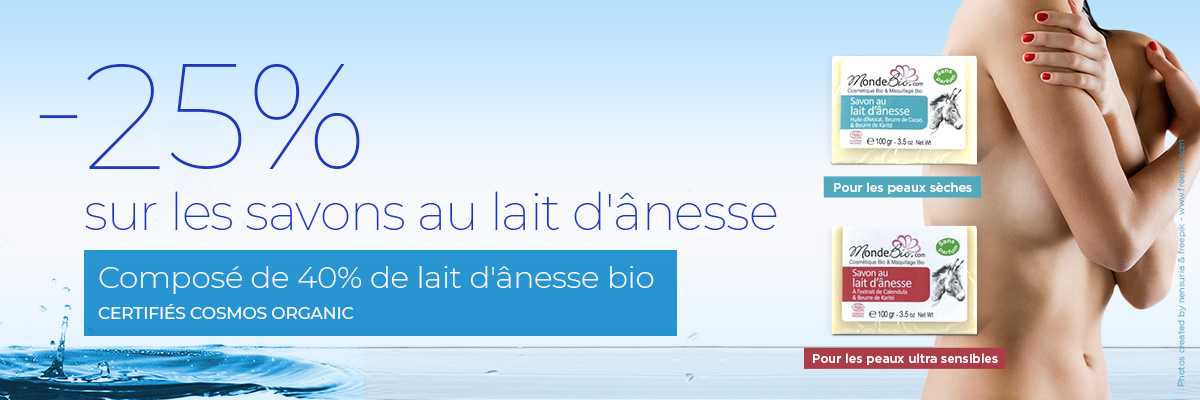 Newsletter-20-03-19-savon-lait-anesse-monde-bio-25pc