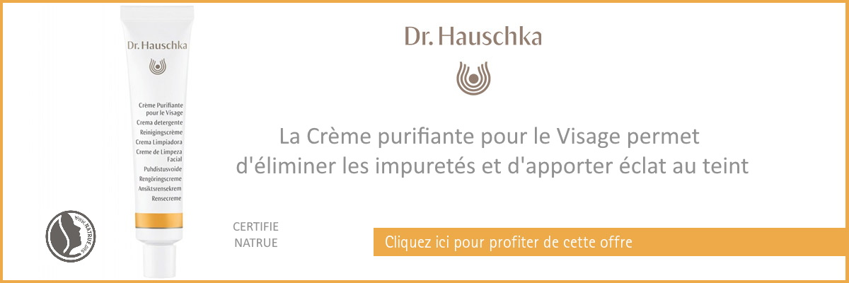 creme-purifiante-50-ml-dr-hauschka-promo