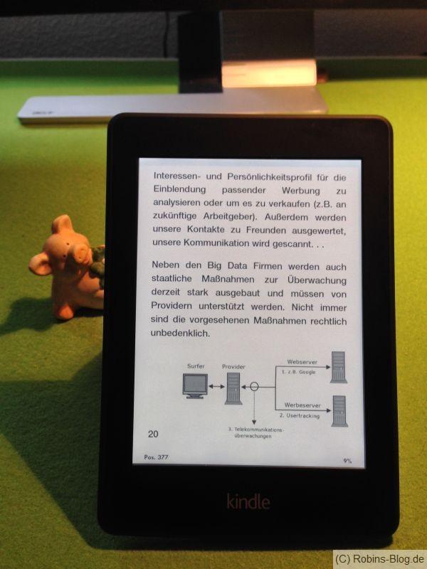 Robins Blog  Technik und Multimedia  about my digital life