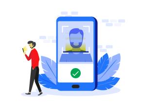Digital-Verification-eKYC