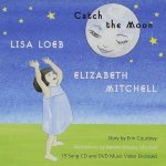 Catch the moon - best baby music