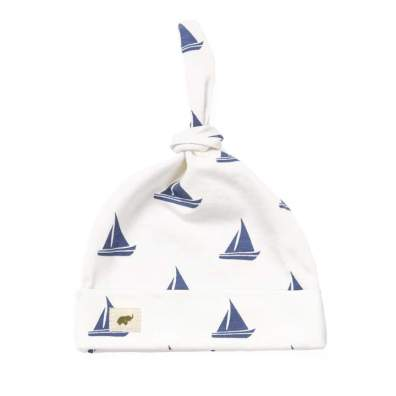 Sailboat_Top_Knot_Cap_c28ca5c5-a114-4b8a-9a17-6720f73c44bf_720x