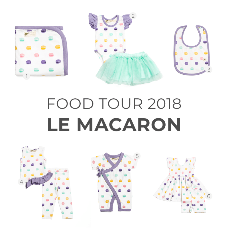 blog_card_macaron