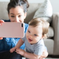 How Much Screen Time Can a Toddler Have? The Answer Will Surprise You