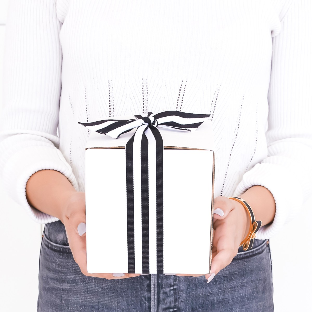 Need a Gift for a New Mom? These Items are Perfect