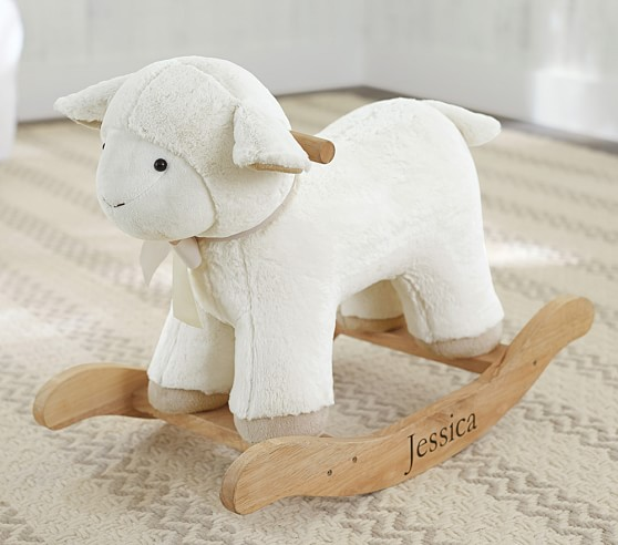nursery-lamb-plush-rocker-c