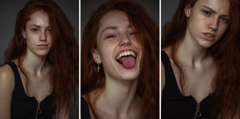 """""""Natural beauty – Riscopri la vera bellezza che è in te"""". Progetto a cura di Monica Monimix Antonelli"""
