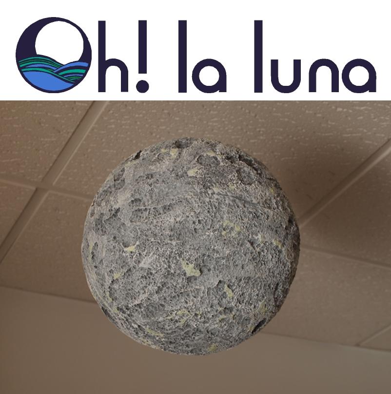 Calendario de actividades en oh la luna de monitos y risas for Almanaque de la luna