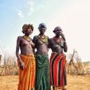 Comprar una tribu