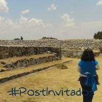 Re-descubriendo el porteo: la importancia de una Asesora, #PostInvitados