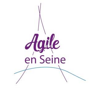 Logo Agile en Seine