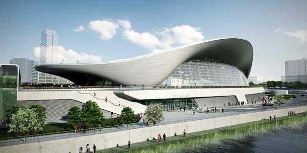 arquitetos-famosos-aquatics-centre