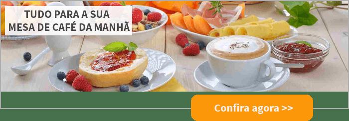 mesa-de-cafe-manha