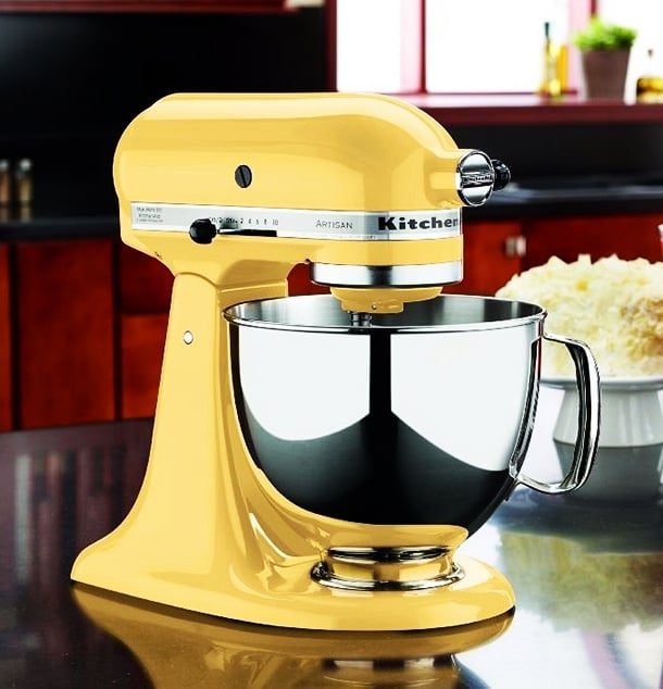 batedeira-kitchenaid-amarela