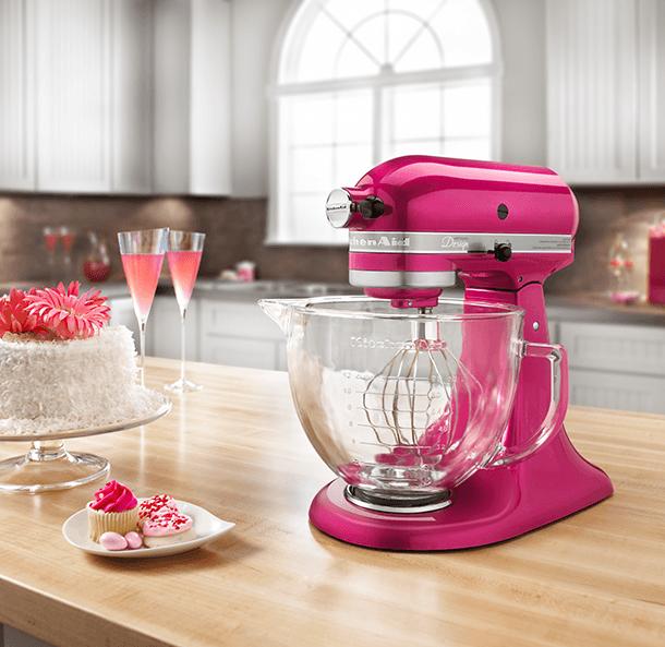 batedeira-kitchenaid-rosa