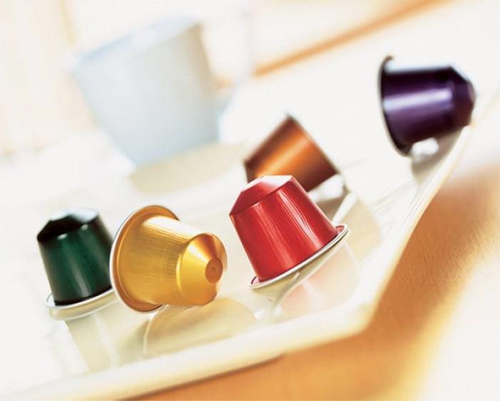 cafeteira-nespresso-capsulas