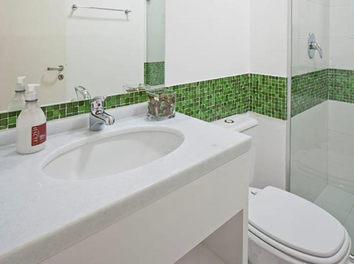 decoracao-de-banheiros-como-fazer