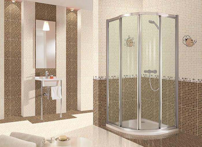 decoracao-de-banheiros-exemplos