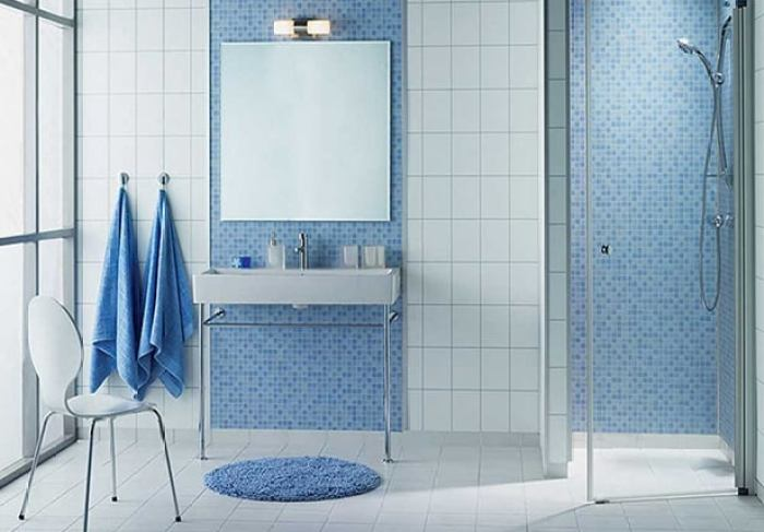 decoracao-de-banheiros-fotos