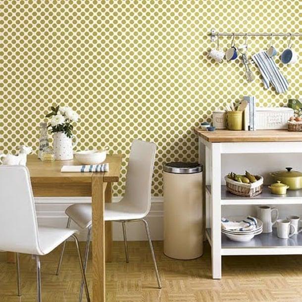 decoracao-de-cozinha-dicas