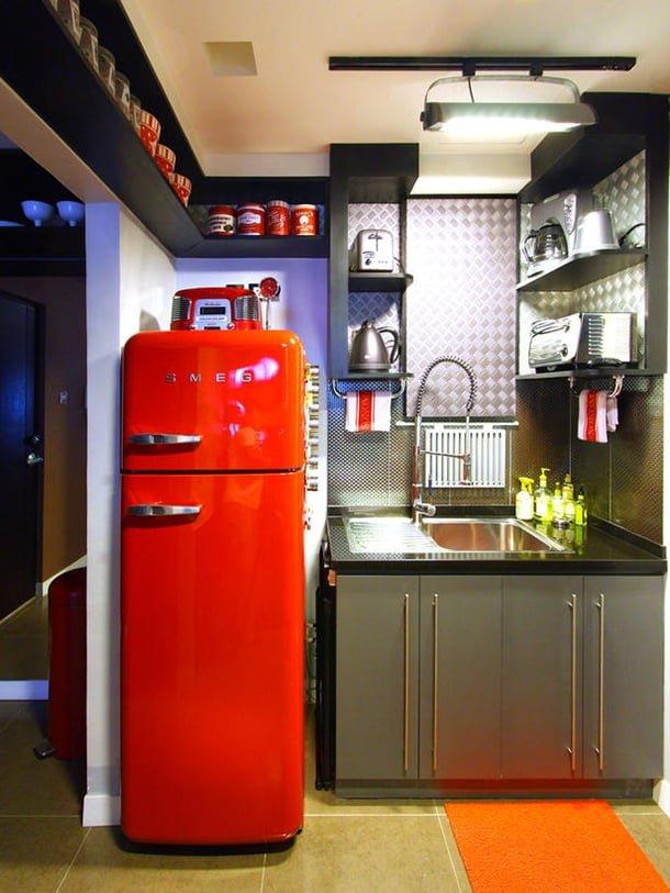 decoracao-de-cozinha-ideia
