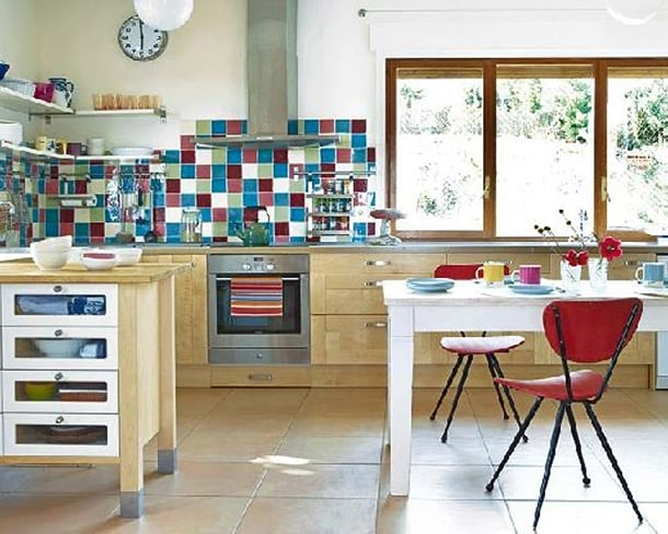 decoracao-de-cozinha-ideias