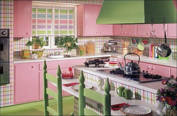 decoracao-de-cozinha-montacasa