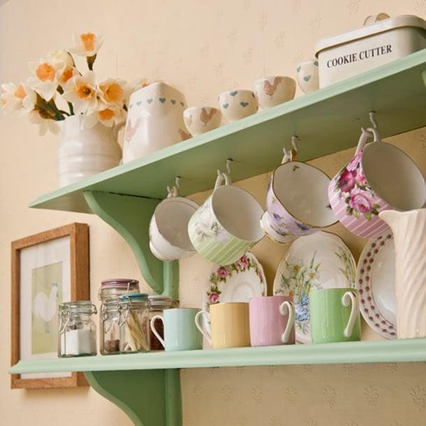 decoracao-de-cozinha-retro