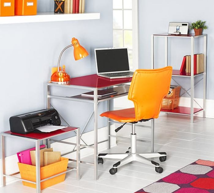 decoracao-de-home-office-criativa