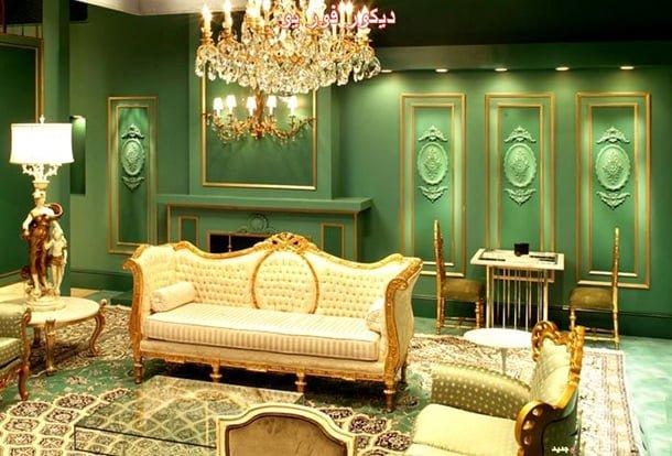 decoracao-verde-dica