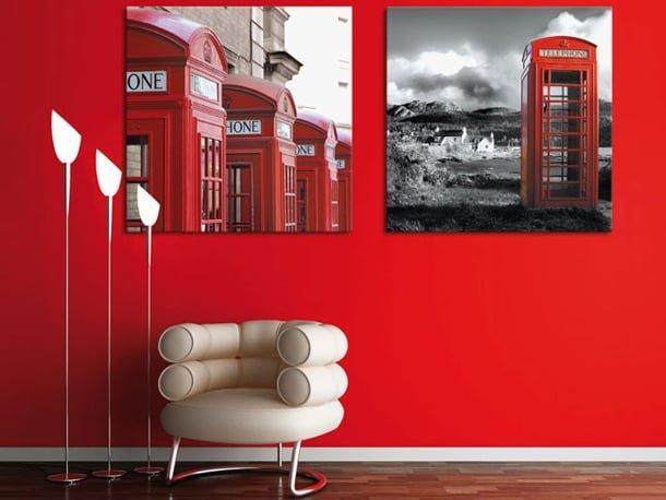 decoracao-vermelha-branca