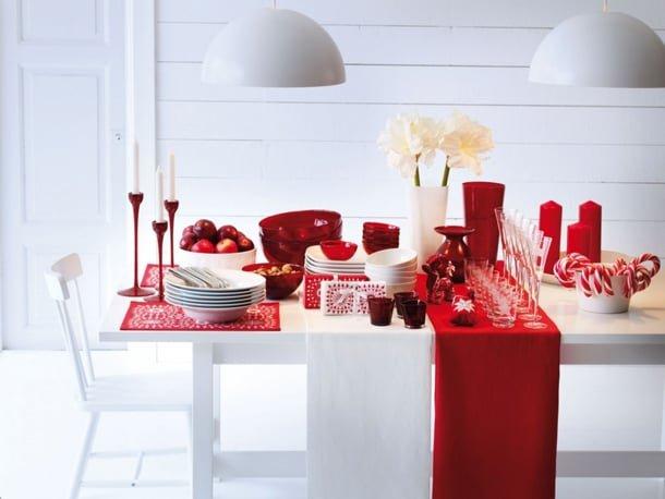 decoracao-vermelha-ideias