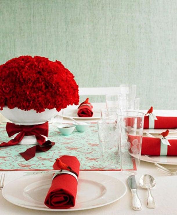 decoracao-vermelha-para-sala