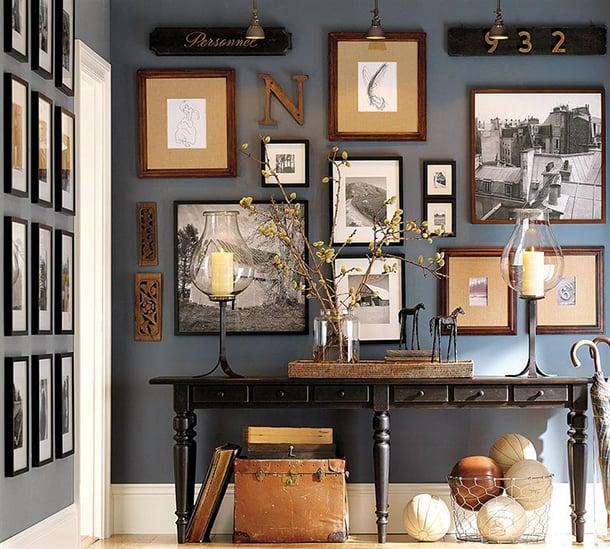 decorar-ambientes-dicas