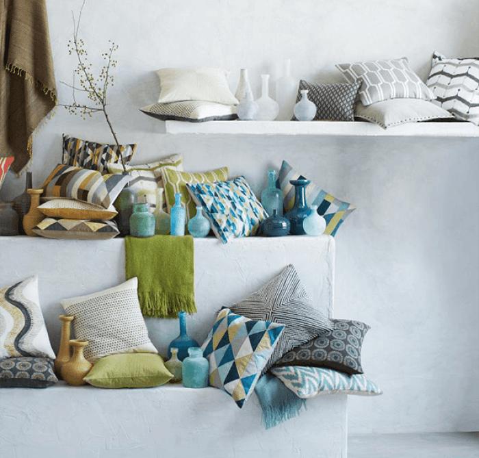 almofadas-decorativas-ideias