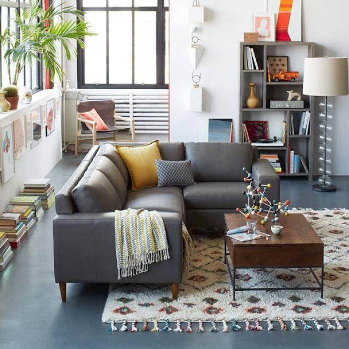 almofadas-decorativas-modernas